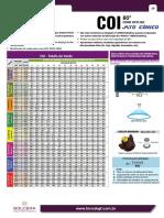 CATALOGOS BICOS.pdf
