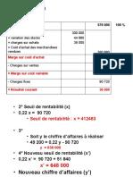 CORRIGE CAS.1C1 (1)