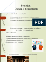 Tema_1 (1).pptx