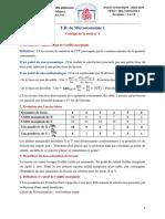 Corrigé_de_la_série_n°1[1]_015084480a523d3c965691e105eb318a