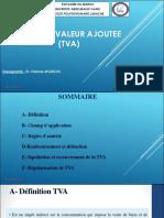 TVA.pdf