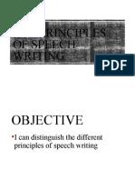 The-principles-of-speech-writing