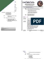 IVº Doming do Advento Ano A -19 (1).docx