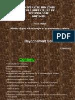 Cours_MEER_Rayonnement_solaire-3_mimi - Copie.pdf