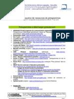 ressources-pictogrammes-juin-2010-2