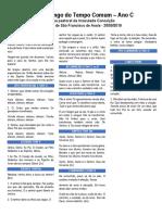 26º Domingo do Tempo Comum.pdf