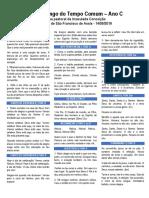 24º Domingo do Tempo Comum.pdf