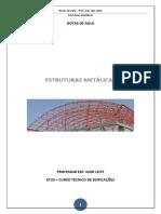 Notas de Aula Estruturas Metálicas Aula 3.pdf