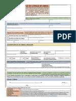 Solicitud de licencia de obras.pdf