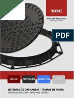 TABELA D&S 2012..pdf