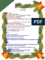 proiect_online_poveste_de_iarna