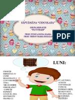 SĂPTĂMÂNA CIOCOLATĂ - GRUPA MIJLOCIE, PROF. STOICA SONIA ŞI TRIFAN MARIA.pdf