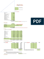 Business-plan-template-Excel-free