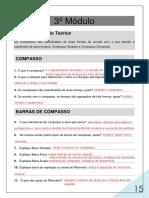 Caderno_de_Exercicios_Metodo_de_Teoria_e
