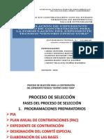 DIPLOMADO EN CONTRATACIÓN CON EL ESTADO.pptx