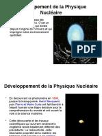 01-1-Développement-de-la-physique-nucléaire-24.pptx