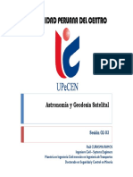 sesion 2 3.pdf