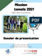 mission-guatemala1-2021
