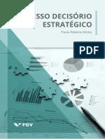 processo_decisorio_estrategico