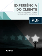 conteudo(apostila)_experiencia_cliente