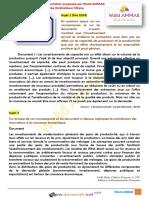 Exercices-corrigés-Dissertation-du-Bac-Economie-et-Gestion-en-Tunisie.pdf