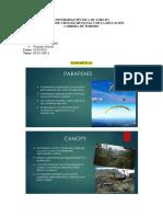 GUIA APE 8.pdf
