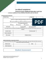CHCECE001  Student  Assessment_v4.3-converted.docx