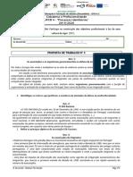 Ficha 3 DR2 CP4