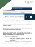 gestao_negocios_varejo_Giselio_Soares_Costa-convertido
