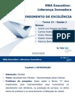 Slides T13 E2 V2 lourenço 03-07-20.pptx