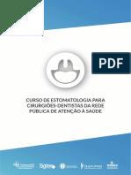 modulo10_ap3_tratamento_20200327
