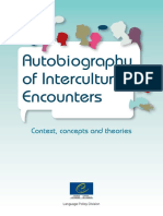 comp. intercultural.pdf