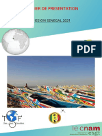 dossier-de-presentation-mission-senegal-2021