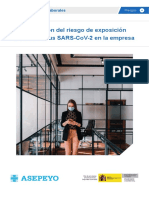 Evaluación-riesgo-exposición-COVID19