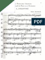 Jeanjean_2 piezas con acomp de piano u orquesta - Andantino