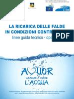 aquor_linee_guida_tecnico_operative_i