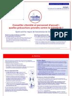covid19_banque_conseiller_clientele_v080520