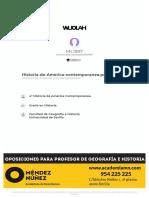 modulo C