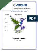 clase_01_introduccion_a_word_2.pdf