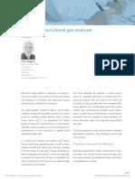 Central venous blood gas analysis.pdf