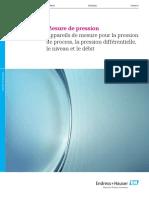 mesure-pression.pdf