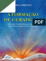 A_Formacao_de_Curadores_WEB.pdf