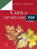Cura_e_oportunidade.pdf