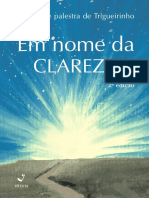 Em_Nome_da_Clareza.pdf