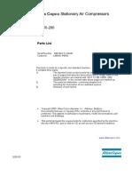 Manual de Partes GA250 - SERIE S99150101-02.pdf