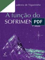 A_Funcao_do_Sofrimento.pdf
