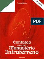 Contatos com um Monasterio Intraterreno_WEB.pdf