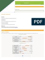 Cupressus.pdf