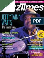 Jazztimes_2015_11.pdf