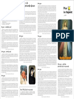 Neuvaine_de_la_Misericorde_divine.pdf